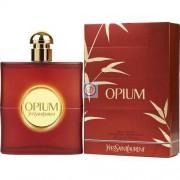 Yves Saint Laurent Opium Eau de Toilette 90 ml spray vapo