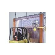 Porta a strisce Base Standard mm.200x2