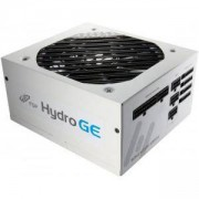Захранващ блок FSP Group Hydro GE 650W White 80PLUS Gold Full Modular, FORT-PS-HYDRO-G650W