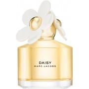 Marc Jacobs Daisy Eau de Toilette (EdT) 100 ml