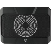 Cooler Master NotePal X150R Notebook Cooling Pad
