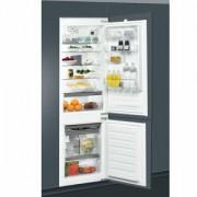 0202050162 - Kombinirani hladnjak ugradbeni Whirlpool ART 6711/A++ SF