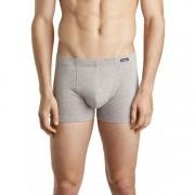 Bonds Hipster Trunk Underwear Grey Marle 38HT6