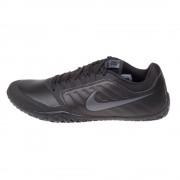 NIKE Мъжки маратонки AIR PERNIX - 818970-001