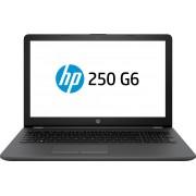 HP 2RR64EA - Laptop, HP 250 G6, Windows 10 Pro
