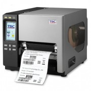 Imprimanta de etichete TSC TTP-368MT, 300DPI