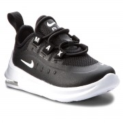 Обувки NIKE - Air Max Axis (TD) AH5224 001 Black/White