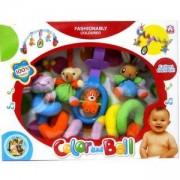 Детска играчка за количка или креватче, 503117379