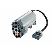 JAKOBS LEGO® Power Functions Servo-Motor