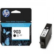 Мастилена касета HP 903 Black Original Ink Cartridge, T6L99AE