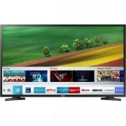 Televizor LED Smart Samsung 80 cm 32N4302 HD