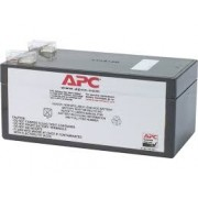 Baterii UPS APC RBC47