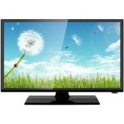 Телевизор SmartTech LED LE-1919TS, 19 инча, HD READY 1366 x 768