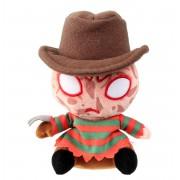 Nightmare of Elm Street plüss játék - Freddy - FK7032 - 2