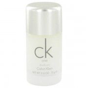 Calvin Klein CK One Deo Stick 75ml за Мъже и Жени
