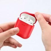 Capa Bolsa FORCELL Carbono Samsung Galaxy J6+ Plus