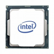 Intel Procesador Intel Core i9-9900 S-1151 3.10GHz Coffee Lake BX80684I99900