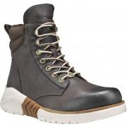Timberland MTCR Plain Toe Boots - Size: 44