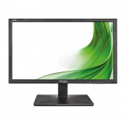 Hannspree Hanns.G HE196APB Monitor LED 18.5""