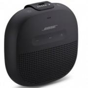 BOSE bluetooth zvučnik Soundlink Micro Black