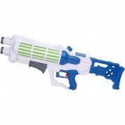 Juguetes De Pistola De Agua De Playa 360DSC 517 - Multicolor