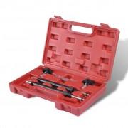 vidaXL Fiat Timing Kit Set Tool 1.2 16V Twin Cam Petrol Engine