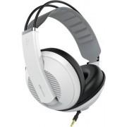 Superlux HD-662 WH Evo