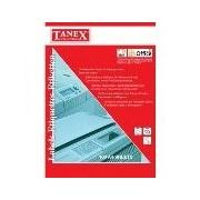 Etichete autoadezive A4 Tanex 24/coala 70 x 37.125 mm
