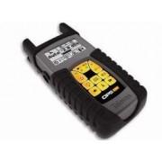2340 -8424450146002 TELEVES - Gerador óptico 3? OPS10 (1310, 1490 e 1550 nm) (3) (4)