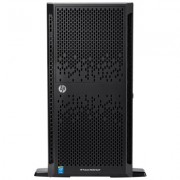 HPE ProLiant ML350 Gen9 E5-2620v3 2.4GHz 6-core 16GB-R P440ar 8SFF 500W PS Base EU Server