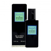 Robert Piguet Notes eau de parfum 100 ml unisex