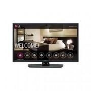 LG ELECTRONI 32 DIRECT LED 1366X768 2X5W DVB-C/T2/S2