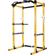 Aparat Power Rack Powertec WB-PR