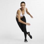 Спортивное бра из сетчатой ткани с легкой поддержкой Nike Air