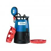 Pompa de apa de imersie pentru apa poluata si curata 750 W Guede COMBO GS 751 3IN1 GUDE94643