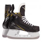 Patine de Hockey CCM Tacks 2092 JR