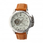 Giorgio Fedon 1919 Gfbg002 Timeless Iv Mens Watch