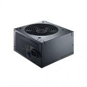 Napajanje 600W B600 ver.2 Single Rail Cooler Master RS-600-ACABB1-EU