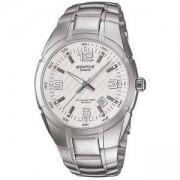 Мъжки часовник Casio Edifice EF-125D-7AVEF