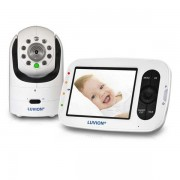 Luvion - Interfon video 3,5 inch Grand Elite Set