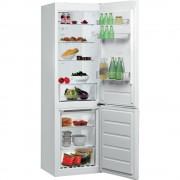 Хладилник-фризер WHIRLPOOL BSNF 8101 W