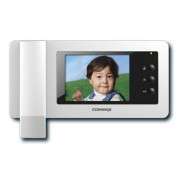 "Videointerfon de interior 4.3"" Commax CDV-43N"