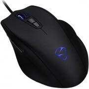 Mouse Mionix Naos 7000 (Negru)
