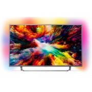 Philips Smart TV 43PUS7303/12 4K (TVZ18047)