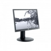 AOC LED monitor I960PRDA 19\ 1280x1024, IPS, D-Sub, DVI