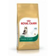 ROYAL CANIN MAINE COON KITTEN 400G