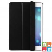 Apple iPad Pro 9.7 tablet tok, Fekete