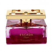 Especially Escada Elixir Eau De Parfum Intense Spray 50ml/1.6oz Especially Escada Elixir Парфțм Интезивен Спрей