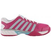 K Swiss tennisschoenen Express LTR HB dames roze mt 37,5