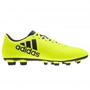 Adidas X 17.4 Fx G